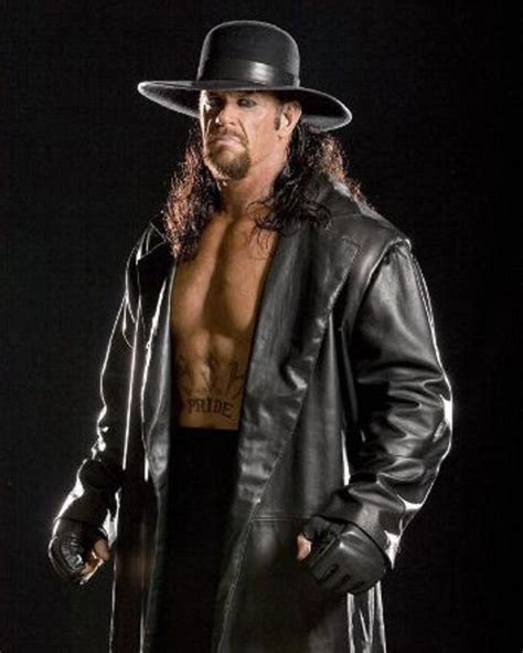 biography of undertaker the undertaker birthday real name family age weight