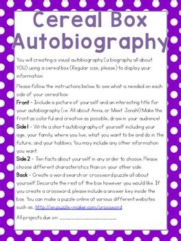 how are biography and autobiography alike list of synonyms and antonyms of the word autobiography