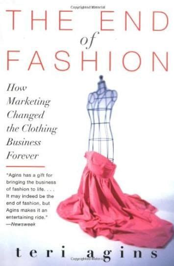 7 Best Books On Fashion by 1000 Ideas About The End On End Time End