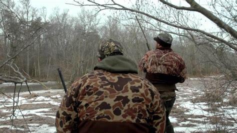 comfort dental hunters glen rhett akins duck blind the duck blind youtube