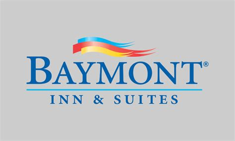 Floor Mats For Kitchen by Baymont Inn Custom Floor Mats And Entrance Rugs American