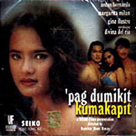 pinoy bold movies more fun in the philippines 8 strangest pinoy bold movie