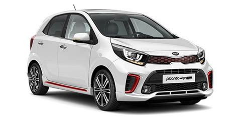 kia picanto price launch date  interior images news