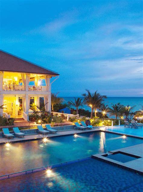 la veranda phu quoc mgallery la veranda resort phu quoc mgallery collection