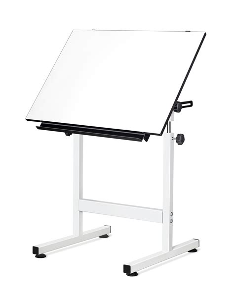 Engineering Drafting Table All Your Stationery Supplies And Office Needs In One Place Isomers Drawing Board Stand