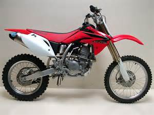 Honda Crf F Honda Crf 150 F Pics Specs And List Of Seriess By Year