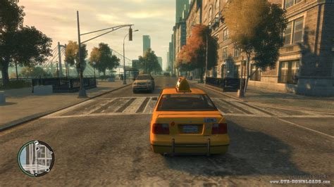 Car Wallpapers 1920x1080 Window 10 Activator Torrent gta 4 pc version edition free
