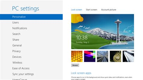 What Do Companies Look For In A Background Check How To Change Lock Screen Background In Windows 8 Theunlockr
