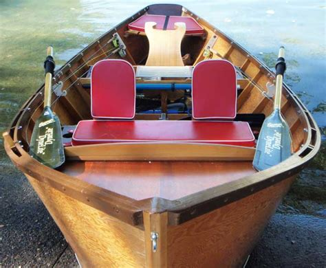 wood boat seat plans cheap boat for sale old wooden boats for free uk wooden