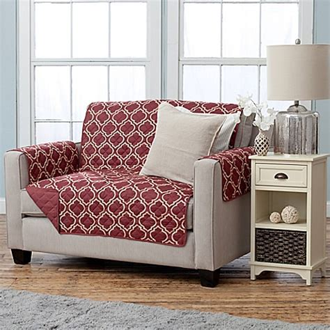 size of loveseat adalyn collection reversible loveseat size furniture