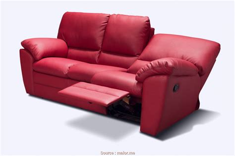 divano letto bari amabile 5 divani letto economici bari jake vintage
