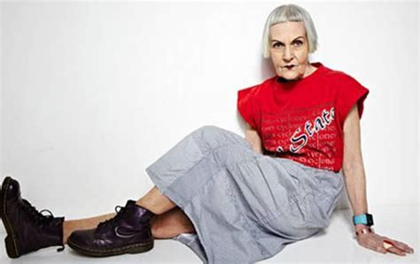 fashions for women age 70 sexiness and fashion have nothing to do with age here s
