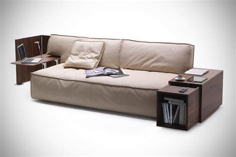 my world sofa cassina myworld sofa by philippe starck mikeshouts