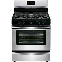 Whirlpool Cooktop Replacement Kenmore 4 2 Cu Ft Gas Range For Every Home Chef At Sears