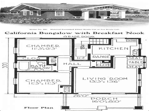 small house plans under 1000 sq ft small house plans under 800 square feet small house plans