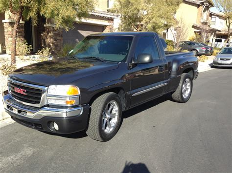 all car manuals free 2003 gmc sierra 1500 transmission control service manual 2003 gmc sierra 1500 how to disable security system service manual 2003 gmc