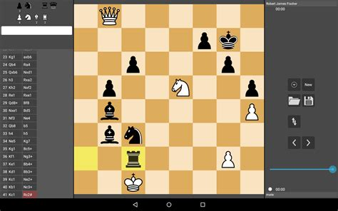 chess android chess android apps on play