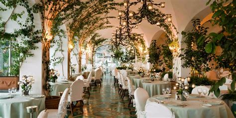 best restaurants in positano italy 20 restaurants to eat at in italy business