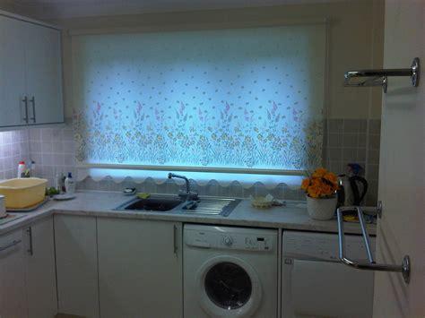 langsir dapur langsir tingkap dapur kabinet dapur melaka related