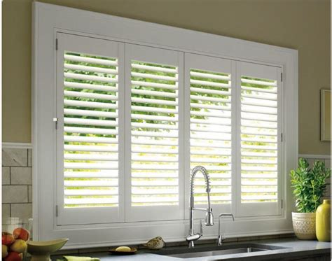 kitchen sink window treatments kitchen sink window treatments kitchen questions