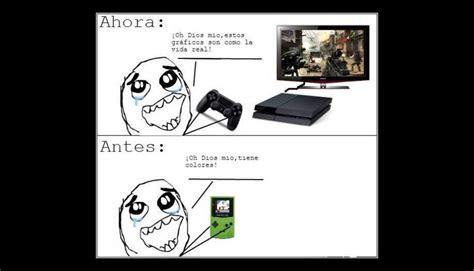 Gamers Memes - memes de videojuegos im 225 genes graciosas y chistosas con