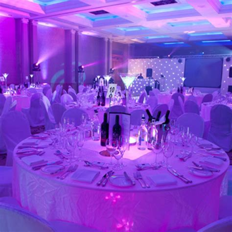 themed events corporate caribbean themed events magnum events