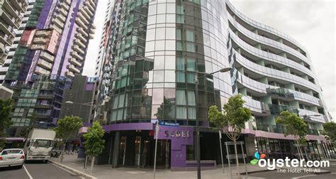 the sebel melbourne the sebel melbourne docklands hotel oyster ca review