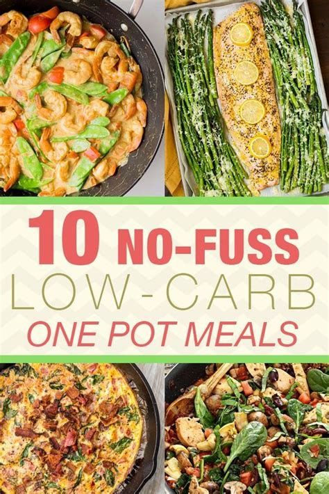 dinner in five thirty low carb dinners up to 5 net carbs 5 ingredients each keto in five books 1000 ideas about no carb diets on no carb