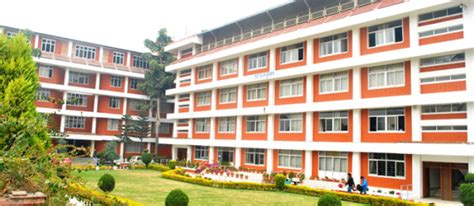 Mba Colleges In Kathmandu by Best 2 Colleges And Higher Secondary Schools In Kathmandu