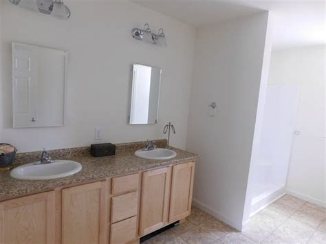 kbs bathrooms country lane homes modular manufactured mobile homes