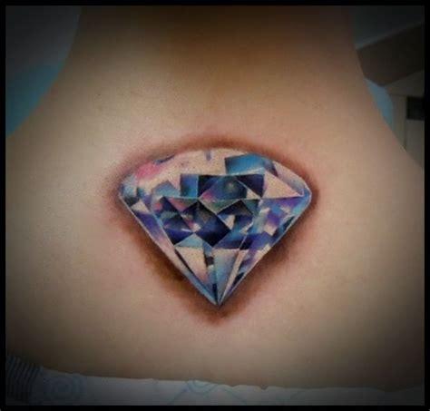 diamond tattoo villages fl sparkly diamond tattoo i fucking love tattoos
