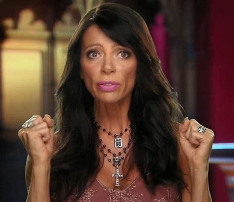 carlton gebbia looks old carlton gebbia and joyce giraud fired from the real