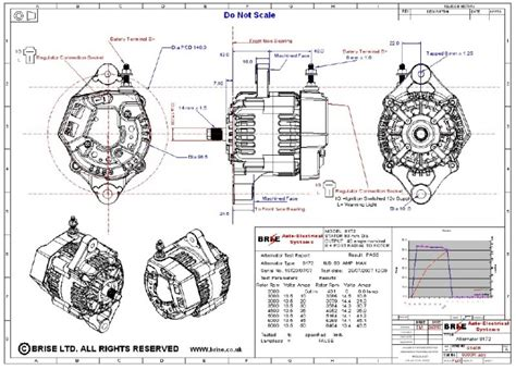 ford alternator wiring diagram 37 wiring diagram