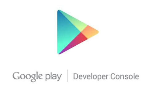 googleplay console my appnana hack appnanamhack simplesite