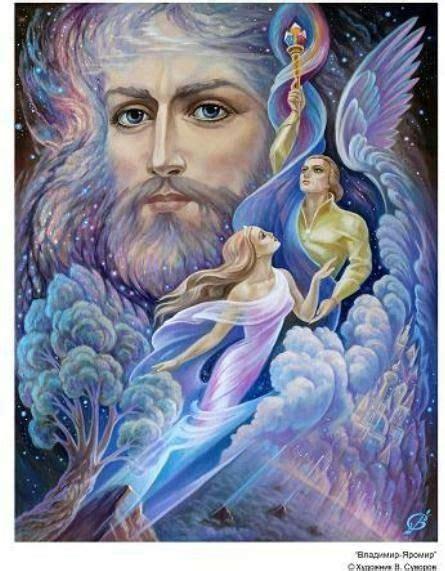 ascended masters images  pinterest ascended