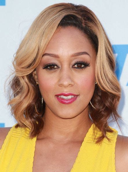 tamera mowry bob wigs 255 best images about tia mowry on pinterest blonde