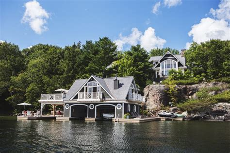 Kevin O Leary House 28 Images 3 Money Mistakes You Must Fix To Get Rich Huffpost
