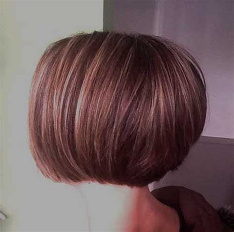images back of hair swing bob swing bob hairstyle back view hair