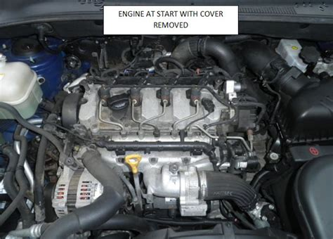 2005 Kia Sportage Engine Kia Pcv Valve Location Kia Get Free Image About Wiring