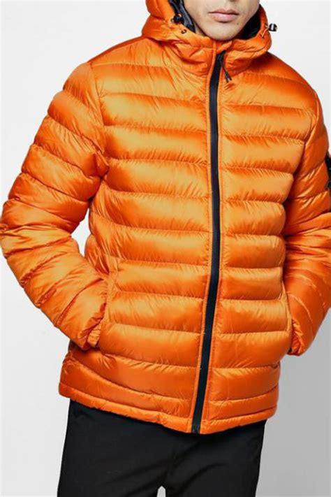 50 best mens winter jackets of 2018 stylish winter 50 best men s winter jackets of 2018 stylish winter