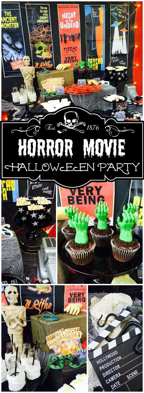 themes in horror films 17 best ideas about vintage horror on pinterest classic
