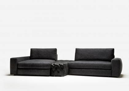 joey couch sectional sofas berto salotti