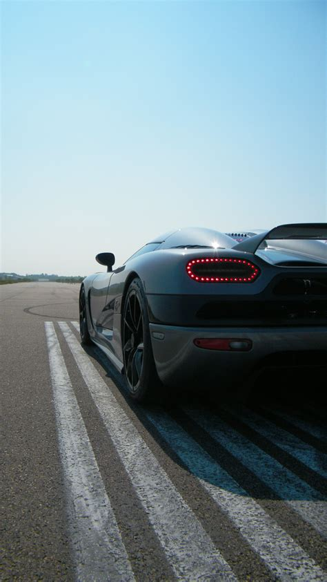 koenigsegg agera r iphone wallpaper black koenigsegg agera r best htc one wallpapers