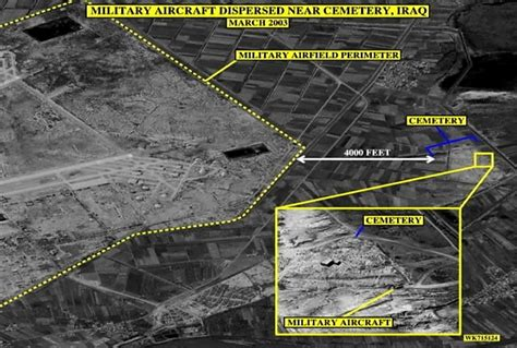balad iraq map balad air base imagery