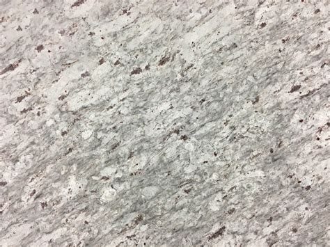 Kitchen Sink Brand Names by Moon White Granite Amf Brothers Granite Countertops
