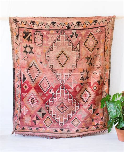 images of rugs 25 best ideas about colorful rugs on bohemian