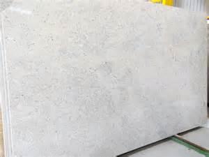 White Granite Granite Slabs Kitchen Granite Slabs Granite Slabs For Sale