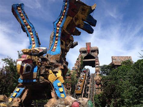 list theme parks china top 8 theme parks in china la vie zine