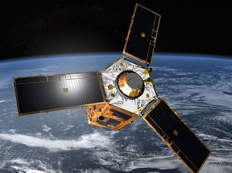 imagenes satelitales pleiades im 225 genes satelitales evidencian cerca de 30 toneladas de