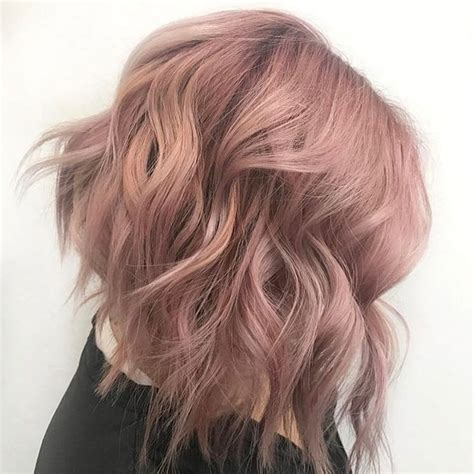 950 hair color 25 best ideas about dusty hair on